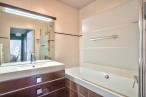 A vendre Les Lilas 3107157107 Benizri immobilier