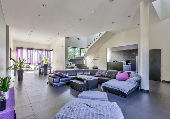 A vendre Maison Romainville | Réf 3107157130 - Benizri immobilier