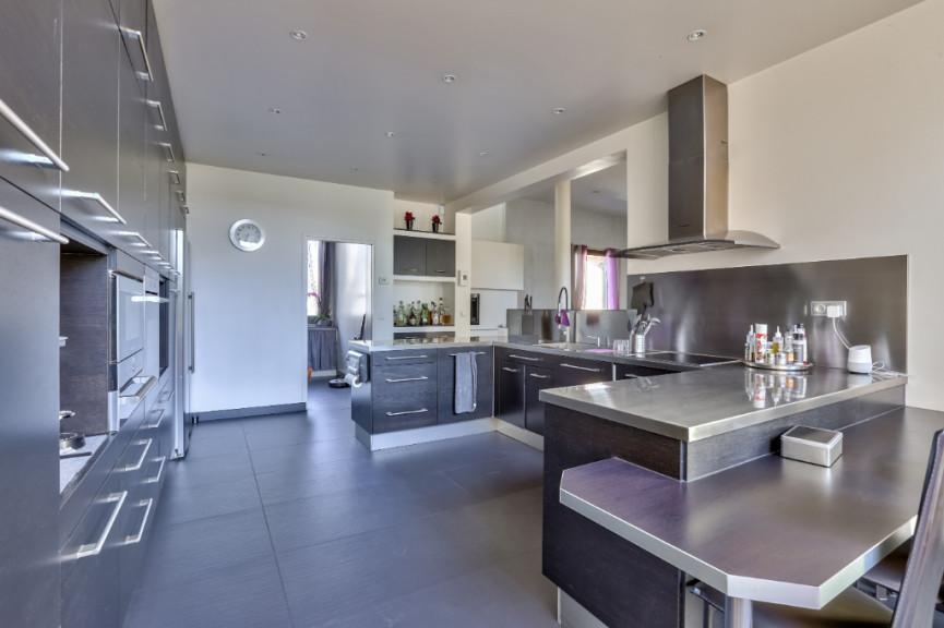 A vendre  Romainville | Réf 3107157130 - Benizri immobilier
