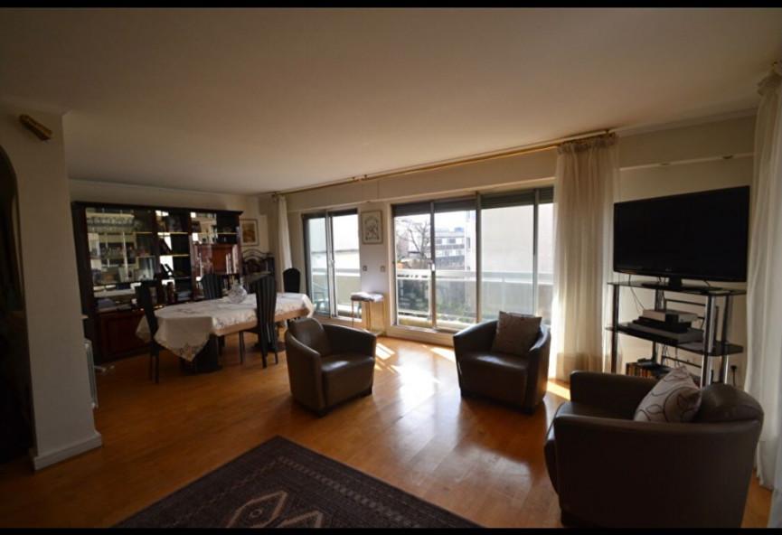 A vendre  Paris | Réf 3107157131 - Benizri immobilier