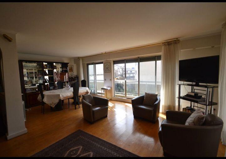 A vendre Appartement Paris | Réf 3107157131 - Benizri immobilier