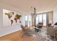 A vendre  Les Lilas   Réf 3107157133 - Benizri immobilier