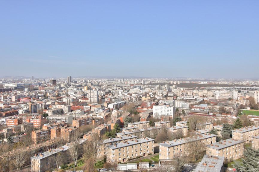 A vendre  Les Lilas | Réf 3107157133 - Benizri immobilier
