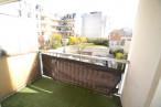 A vendre  Les Lilas   Réf 3107157135 - Benizri immobilier