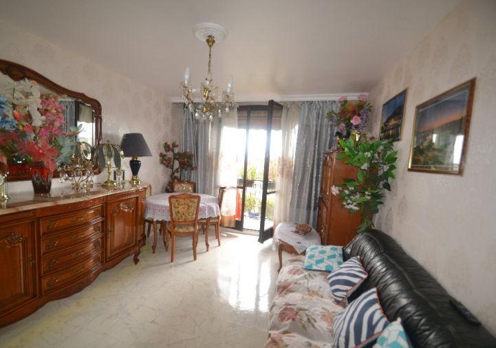 A vendre Bondy 310716788 Benizri immobilier