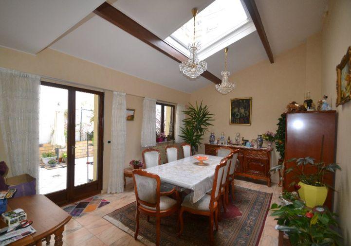 A vendre Les Lilas 310718340 Benizri immobilier