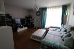 A vendre Toulouse 310718346 Benizri immobilier