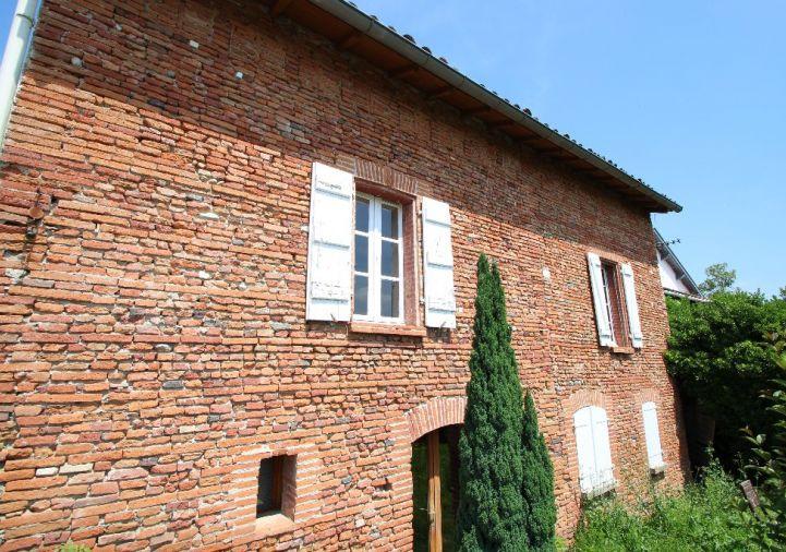 A vendre Balma 310718350 Benizri immobilier
