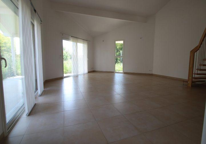A vendre Balma 310718353 Benizri immobilier