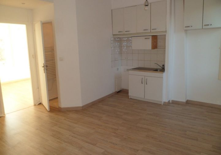 A vendre Toulouse 310718360 Benizri immobilier