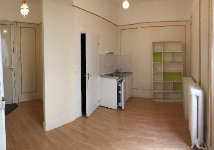 A vendre Toulouse 310718369 Benizri immobilier