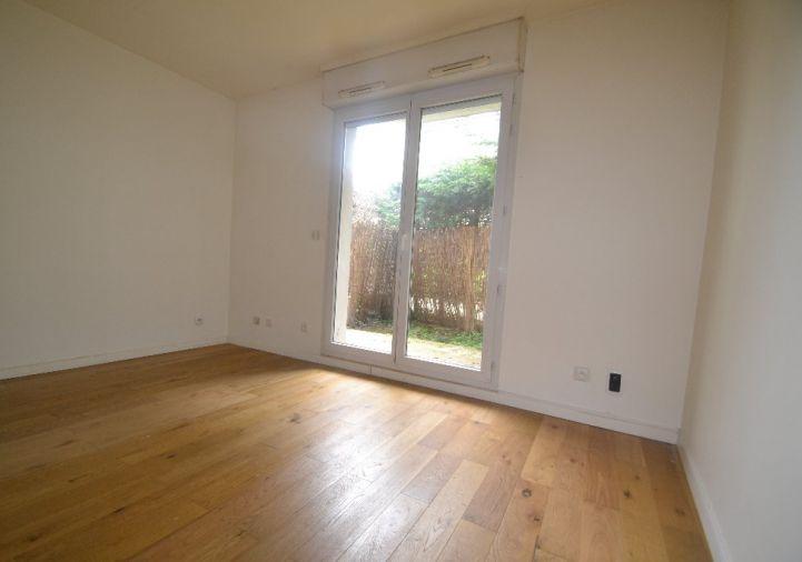A vendre Les Lilas 310719110 Benizri immobilier