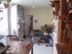 A vendre Paris 20eme Arrondissement 310719458 Benizri immobilier
