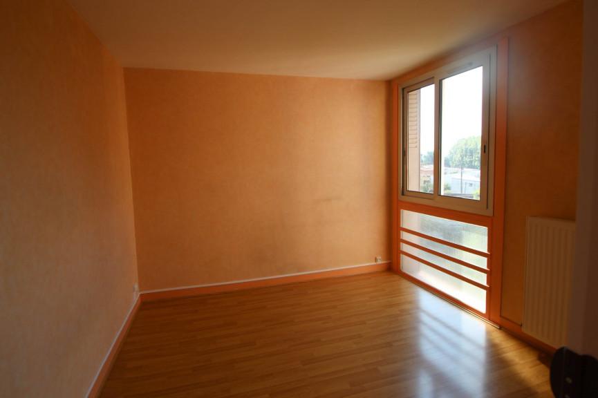 A vendre Toulouse 310719947 Benizri immobilier