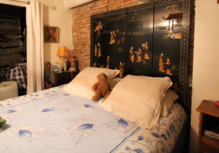 A vendre Toulouse 310719949 Benizri immobilier