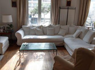 A vendre Montrouge 310719951 Portail immo