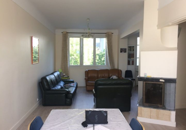 A vendre Montreuil 310719959 Benizri immobilier