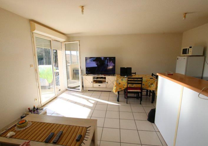 A vendre Carcassonne 3107212134 Agence eureka