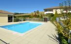 A vendre Castelnau-d'estretefonds 3107212137 Agence eureka