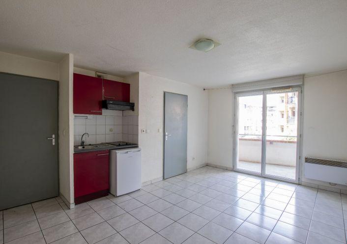 A louer Appartement Toulouse | Réf 310722440 - Agence eureka