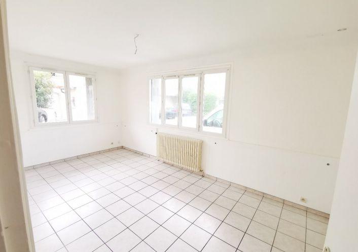 A louer Appartement Toulouse | Réf 310722469 - Agence eureka