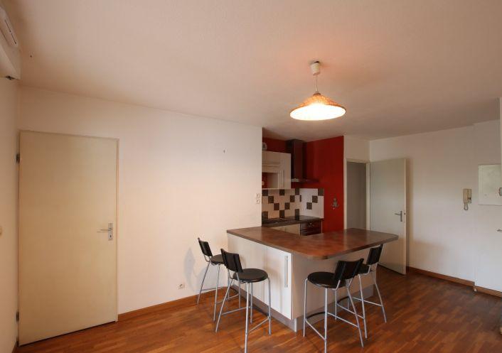 A louer Appartement Toulouse | Réf 310722637 - Agence eureka