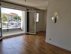 A vendre Toulouse 3107233178 Agence eureka