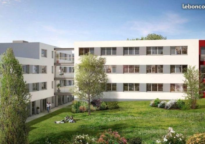 A louer Auzeville-tolosane 3107234117 Agence eureka