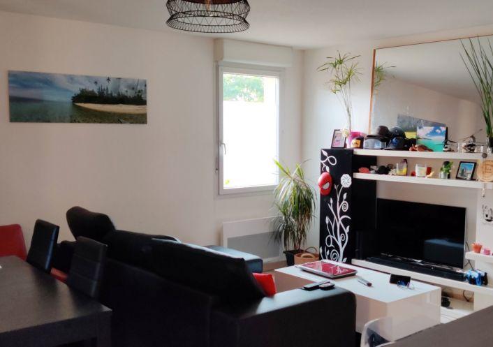 A vendre Montauban 3107234180 Agence eureka