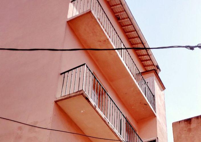 A vendre Perpignan 3107234596 Agence eureka