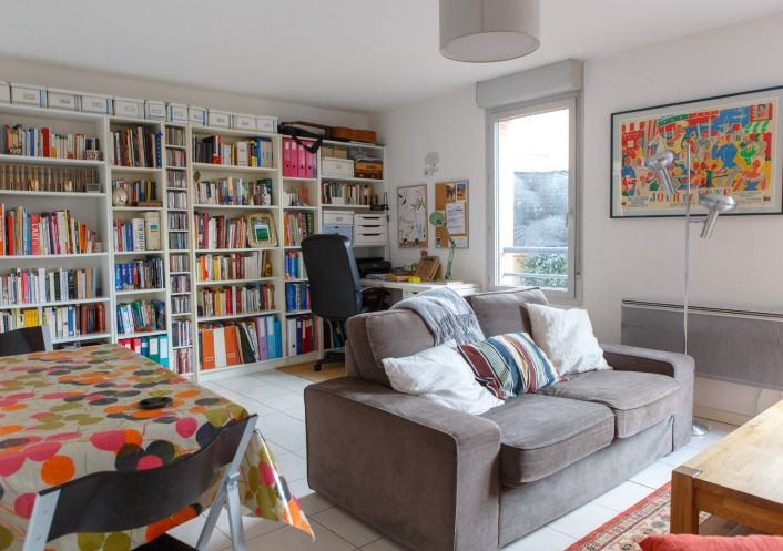 A louer Appartement Toulouse | Réf 310723803 - Agence eureka