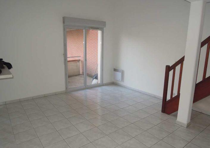 A louer Appartement Toulouse | Réf 310724518 - Agence eureka