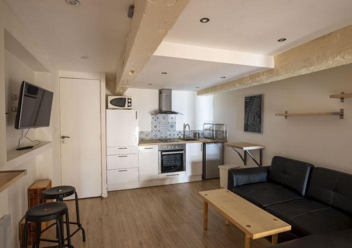 A louer Appartement Toulouse   Réf 310724576 - Agence eureka