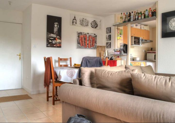 A vendre Carcassonne 310724904 Fcpi balma