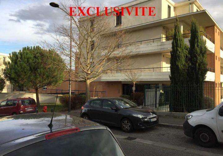 A vendre Toulouse 310725357 Fcpi balma