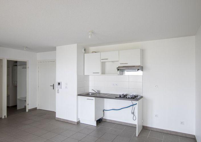 A louer Appartement Blagnac | Réf 310725582 - Agence eureka
