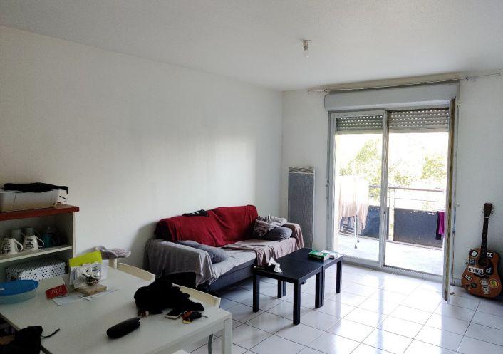 A vendre Montauban 3107255833 Agence eureka