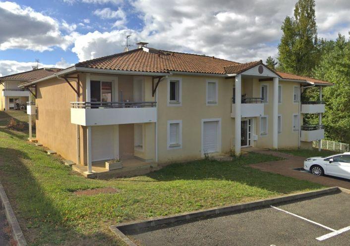 A vendre Auch 3107255834 Agence eureka