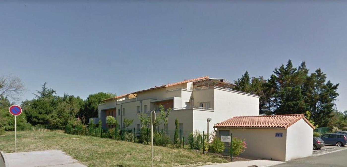 A vendre Saint-orens-de-gameville 3107256123 Agence eureka