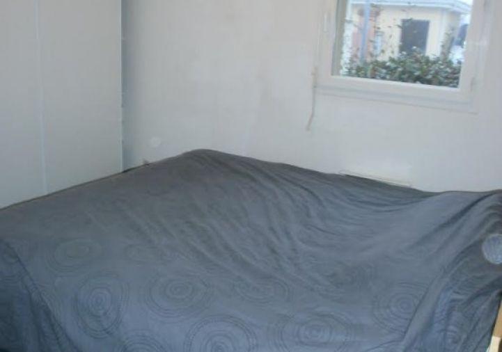 A vendre Montbeton 310725698 Fcpi balma