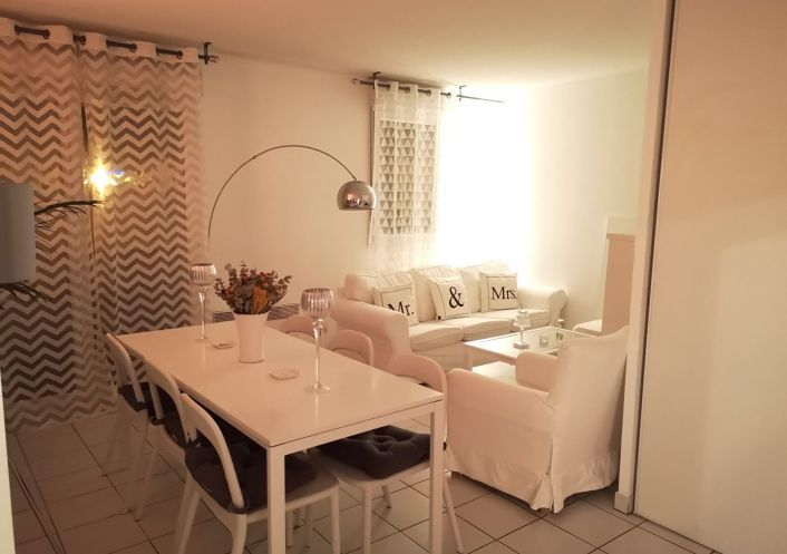 A vendre Montrabe 3107257609 Agence eureka