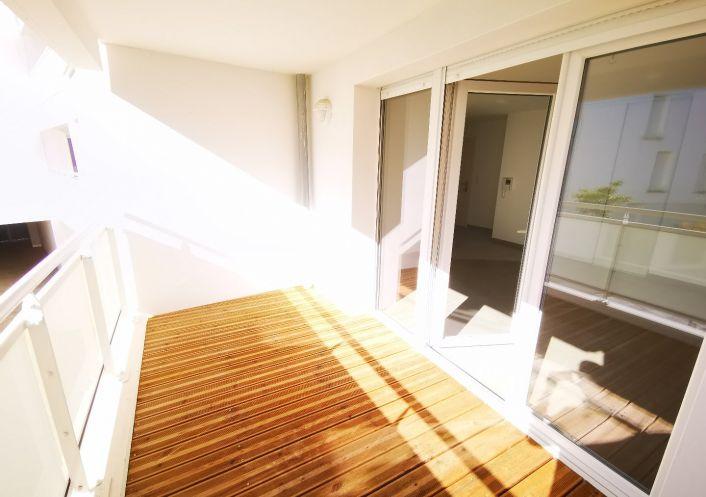 A louer Appartement Blagnac | Réf 310725765 - Agence eureka
