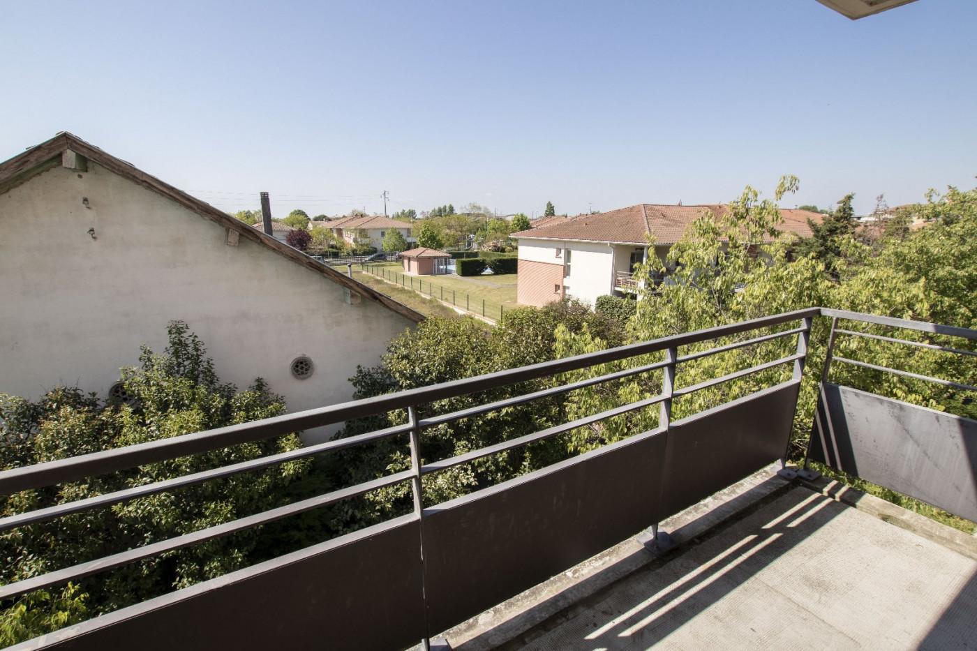 A vendre  Toulouse   Réf 3107258774 - Agence eureka