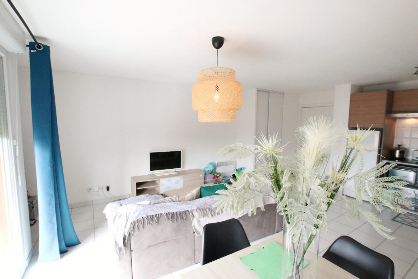 A vendre Toulouse 3107258774 Agence eureka