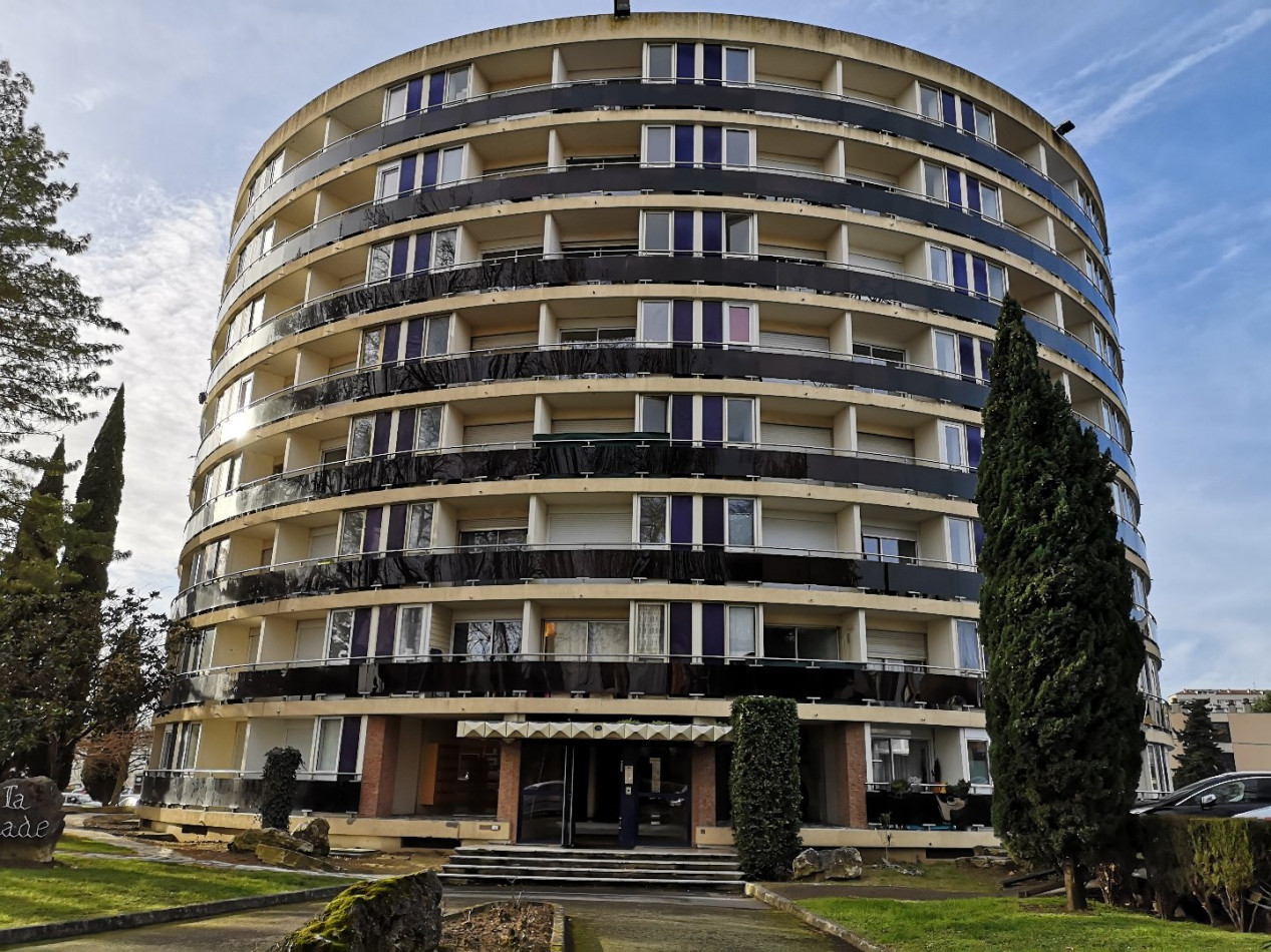 A vendre Toulouse 3107258954 Agence eureka