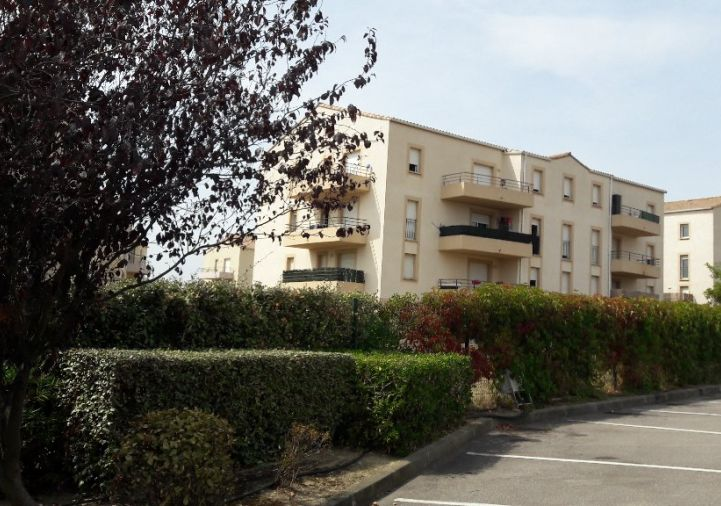 A vendre Carcassonne 310728004 Fcpi balma