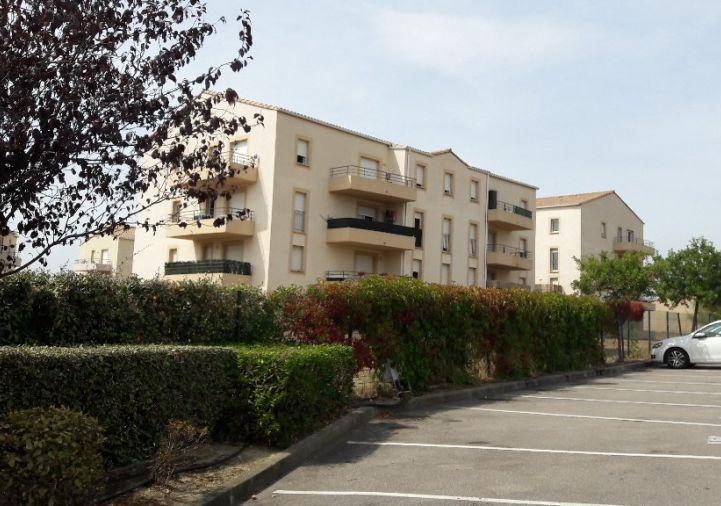 A vendre Carcassonne 310728016 Fcpi balma