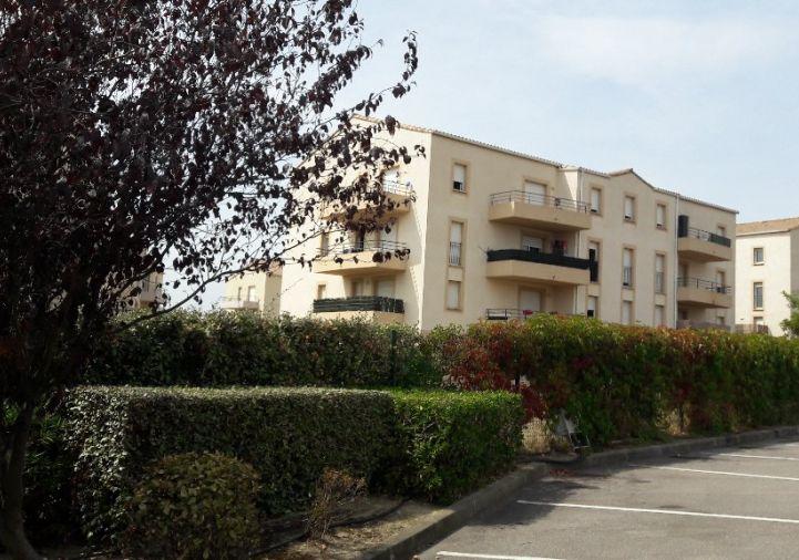 A vendre Carcassonne 310728122 Fcpi balma