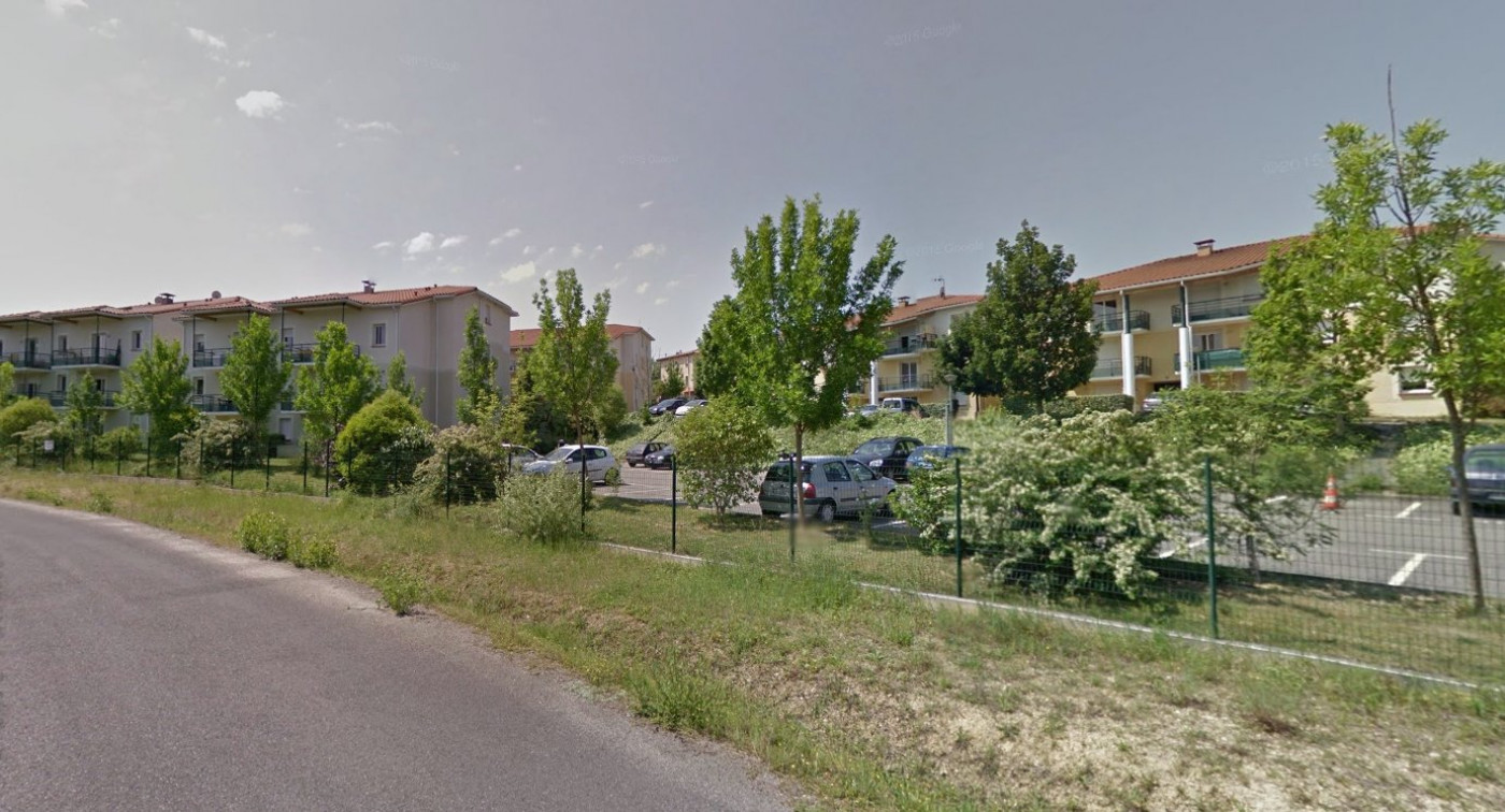 A vendre Auch 3107282412 Agence eureka