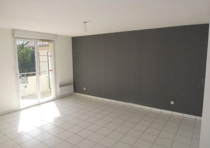 A louer Appartement Toulouse | Réf 310728256 - Agence eureka